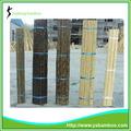 cana de bambu mat