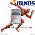 Dioxido de titanioRutilo 900