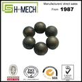 precio bajo de la alta calidad molino de bolas para la molienda de mineral de cobre