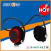 /p-detail/el-sonido-claro-gancho-para-la-oreja-los-auriculares-bluetooth-300003662107.html