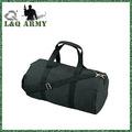 lienzo bolsa de lona militar