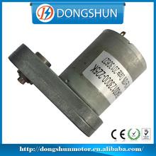 DS-65SS3540 imán permanente motor de corriente continua de 12 V