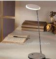 Los ojos- protegidos lámpara led de lectura de luz del libro la venta caliente