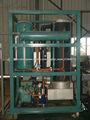 CSCPOWER 10T máquina de fazer gelo industrial com preço atraente