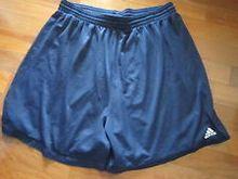 dade gimnasio para hombre pantalones cortos blanco transpirable pantalón corto