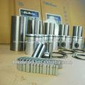 Piezas del motor Diesel biela que lleva 3047390 para aplicación cummins dongfeng motor del camión marino