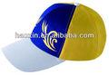 Un chapeau avec le logo d'impression