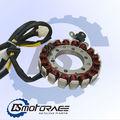 nuevos productos para 2013 del estator de la motocicleta
