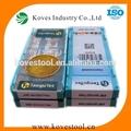 carburo de inserción y la venta caliente de carburo de tungsteno insertar desde china alibaba apmt1604pder tt9080