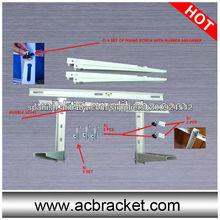 soporte del acondicionador de aire de alta calidad
