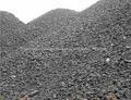 de mineral de hierro bultos de méxico