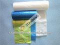 más barato bolsa de basura biodegradables