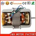 uso doméstico transformador de fabricação na china