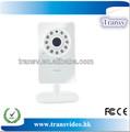 Llegan nuevos 2014!!! P2p cámara ip wifi inalámbrica cmos mjpeg cámara bluetooth mini para la seguridad casera