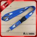 cintas personalizadas para voleibol de juego / partido de voleibol / competencia