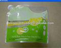doypack bolsa de detergente