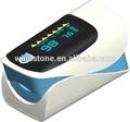 oxímetro de pulso spo2 sensor