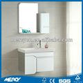 pvc blanc armoires de toilette en pvc blanc armoires de toilette de luxe