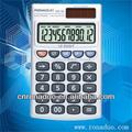 Baratos rd-82 calculadoras para la venta! Calculadora portátil
