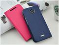 Fundas cubierta accesorios celulares para HTC G320 diferente colores