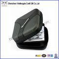 simple diseño de alta calidad 40 sostener piezas de dimensiones de una caja de cd con 17cm