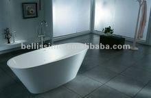 Tina de agua caliente bs-8611
