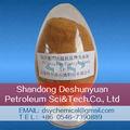productos químicos petroleros &fluido de perforación& lodo de perforación-Anti-sal y reductor de filtrado anti-temperatura LY-1