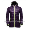 2014 de moda dama chaqueta vendible
