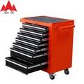 Taller de metal armarios/gabinetes herramientas