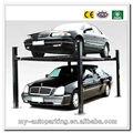 3600 kgcar máquina de levantamento elevador do carro rampas carro elevador estacionamento equipamento da garagem