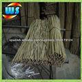 Materias primas de bambú/herramienta de la planta para caña de bambú y