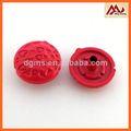 venta al por mayor decorativos botones broches de presión