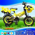 bicicleta niño con lonchera cinta de manillar pintura acrílica bicicleta niño