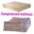 Laminado en 2013 hasta el colchón& comprimido colchón plegable&& colchón colchón plegable& muebles para el hogar