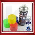 прочной резиновый краски для автомобилей