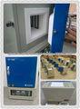 equipos de laboratorio horno para cerámica dental