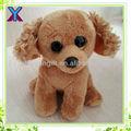 pelúcia cão brinquedo