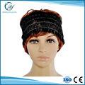 descartáveis design elástico personalizado headbands