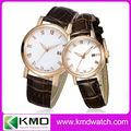relojes de lujo par mecánico reloj automático