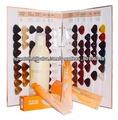Coloración para el cabello Colorante capilar en 100ml