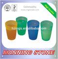 design personalizado copos plásticos inejction moldagem