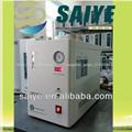 la nueva producción de generador de hidrógeno para la venta caliente