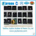 Correas de nylon transportadoras para Minería