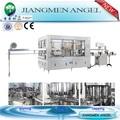 fabricante profesional de agua automaice máquinadellenado