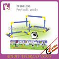 venta caliente de fútbol de porterías de fútbol
