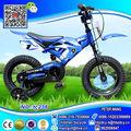 12 16 bicicleta motorizada bicicletas para niños de importación