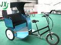 3 roda moto táxi para venda