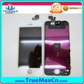 Pantalla LCD de repuesto para iPhone 5