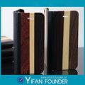 Ebay celular capas, caso de telefone celular para o iphone 5