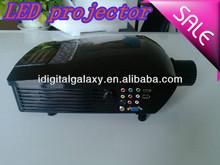 No hay. Amazon1digital proyector 2000 lumen led de vídeo digital galaxy proyector de películas y juegosCon vga hdmi de y/pb/pr